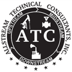 Allstream Technical Consultants