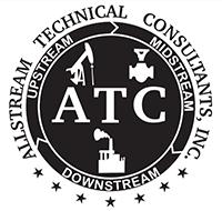 Allstream TC Logo